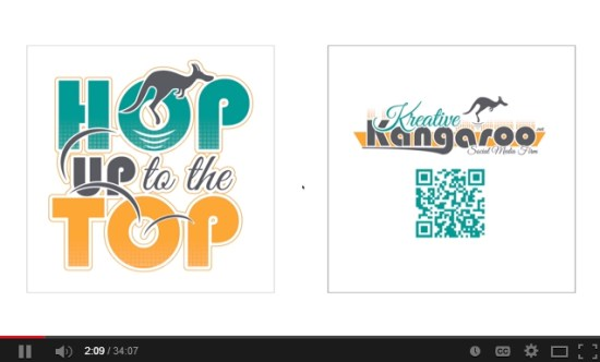 Professional T-Shirt Graphic Design Tutorial in Adobe Illustrator