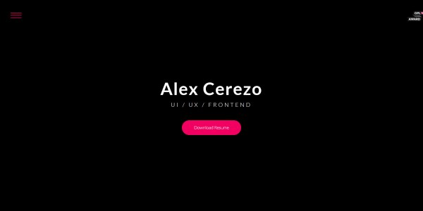 Alex Cerezo