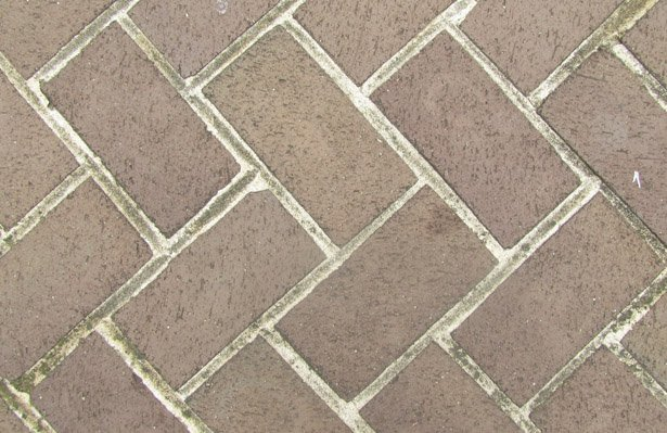 Brick and Stone Textures