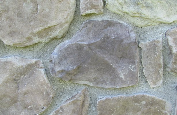 Stone Wall Textures - Part III