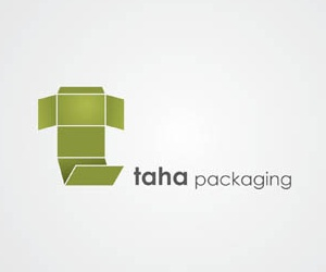 Taha Packaging