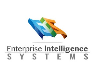 Enterprise Intelligence Systems