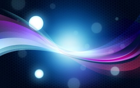 Background Images on To Create Abstract Colorful Background With Bokeh Effect In Photoshop