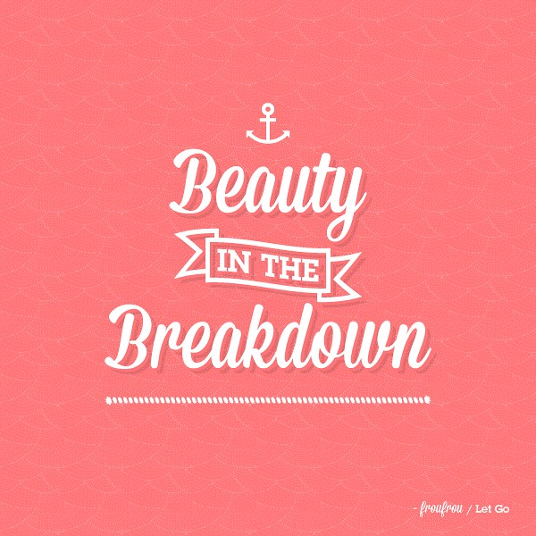 Create On-Trend Flat Type with a Nautical Theme in Adobe Illustrator