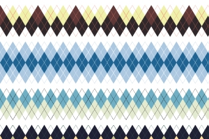 Argyle Brushes