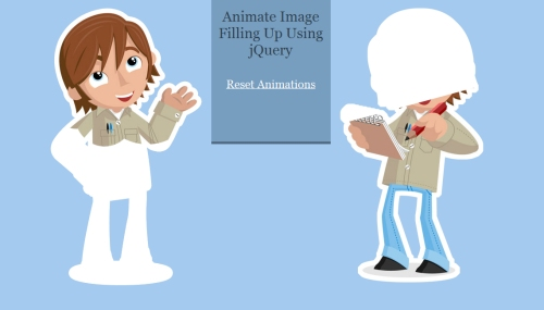 35 Brilliant jQuery Animation Tutorials
