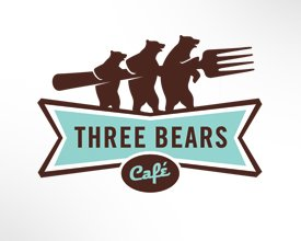 Three Bears Cafe