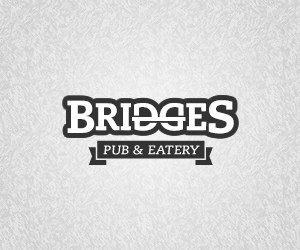 Bridges Pub & Eatery