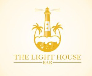 The Lighthouse Bar