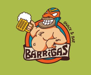 Barrigas Snack & Bar