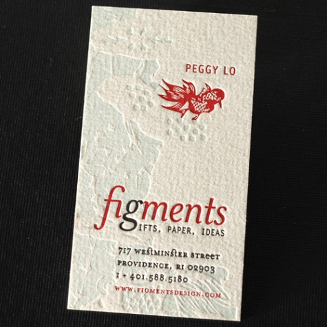 Figments