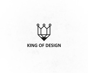 King of Design