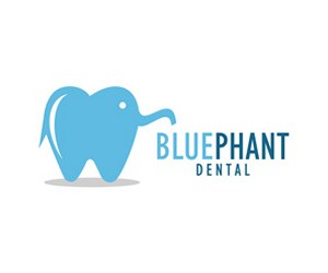 Bluephant Dental