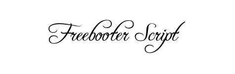 Freebooter Script
