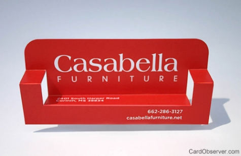 Casabella Furniture