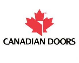Canadian Doors