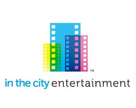 In the City Entertainment