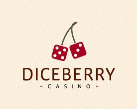 Diceberry Casino