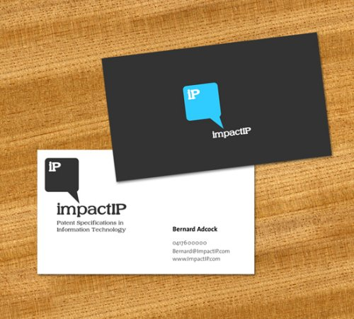 How to Make a Great Print-Ready Business Card in Photoshop