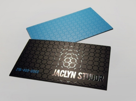 Plastic card card printing machines printed business cards business card printers on 25 embossed business cards for your inspiration vandelay design blog reheart Image collections