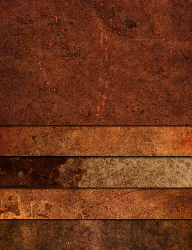 Free Grunge Paper Textures