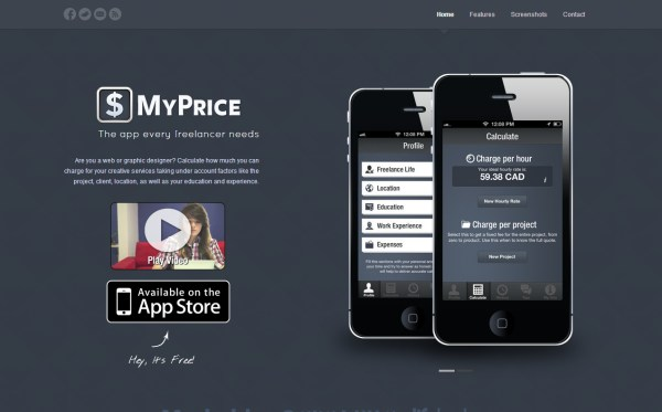 MyPrice