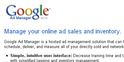 Google Ads