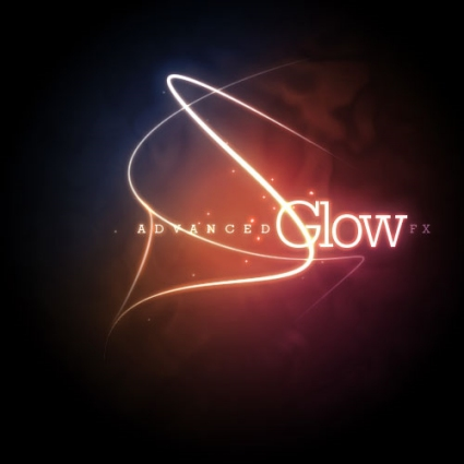advanced glow fx