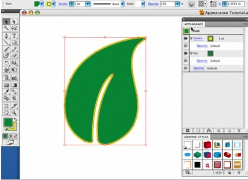 Adobe Illustrator Basics: Tools and Resources for Beginners