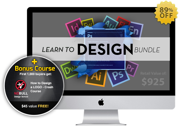 Learn to Design Bundle