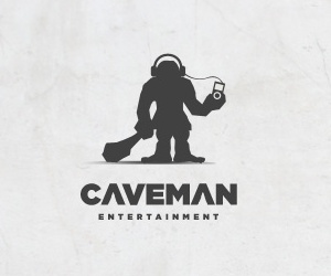 Caveman Entertainment