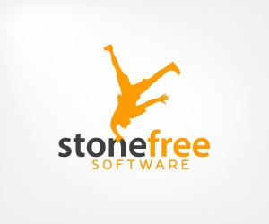 Stonefree Software