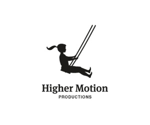 Higher Motion