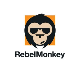 Rebel Monkey