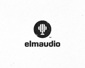 Elmaudio