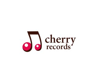 Cherry Records