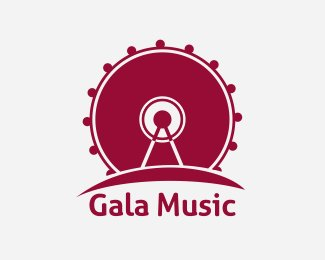 Gala Music