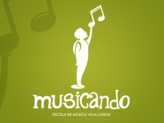 Musicando