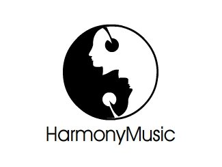 Harmony Music