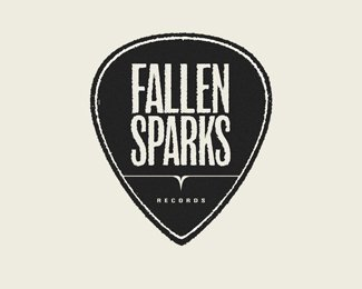 Fallen Sparks Records