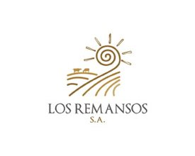 Los Remansos
