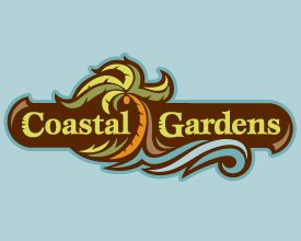 Coastal Gardens