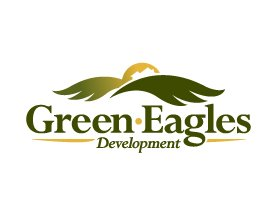 Green Eagles Development