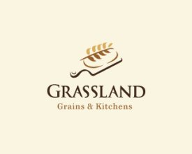 Grassland Grains &amp; Kitchens
