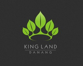 King Land