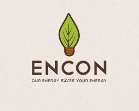 Encon