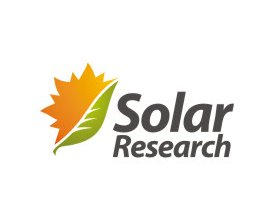 Solar Research
