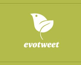 Evotweet