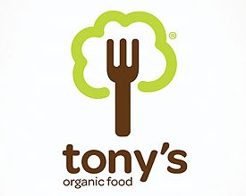 Tony's Organic Food