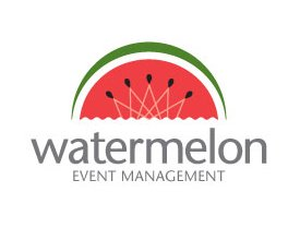 Watermelon Event Management